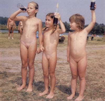 gaytube nudist  FKK foto und video familien FKK